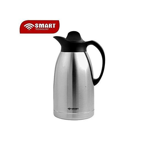 Thermos Smart Technology 2L- INOX- STPE-260T