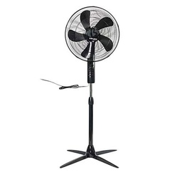 "[VS-1656] Ventilateur 16"" Binatone  VS-1656 - 55 W"