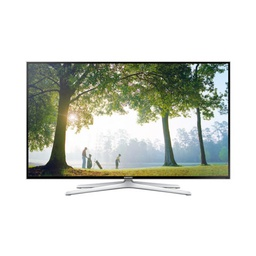 "[LED_NAS-J65FU-S] Télévision LED TV Nasco 65'"" SMART/ 4K ULTRA HD/ SLIM TV / HDMI"