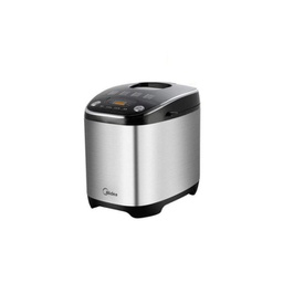 [THS20BB] Grille Pain Toaster Midea 850W