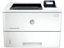 [LaserJet M477fdw] Imprimante HP Color LaserJet M477fdw Multifonction