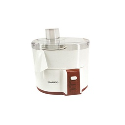 [MIXER_JE6010-GS] Mixeur Multifonction Nasco 4in1 JE6010-GS /1500ml Plastic Body