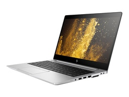 "[PC/HP 14/4G/32GB] Ordinateur HP 11"" HD-AX010DS Intel celeron 4GB/32GB SSD WIN10"