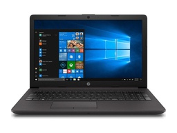 [PC/HP 14/4G/500GB] Ordinateur HP 15-BS15nia Processor Intel core i3 4GB/500GB FreeDos