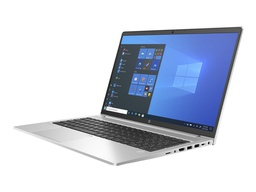"[PC/HP/8G/1T] Ordinateur Portable HP Notebook 15.da0052nk Intel® Core™ i5.7200U 8G 1TB FD 15.6""pouces Memoire 8 Go"
