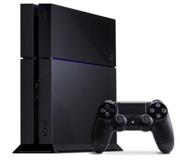[PS4-1T] Playstation PS4 Slim 1Tera
