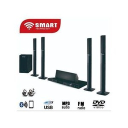 [STH-288] Home Cinéma Smart Technology STH-288