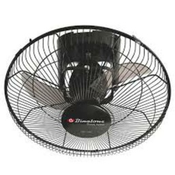 "[OBF-1660] Ventilateur Binatone Orbite 16"" - OBF-1660 - 360° Rotation"