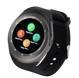 [M-G-TAB W307] SmartWatch Montre Connectée G-TAB W307